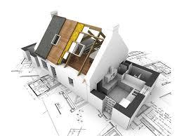 architecture design. Fefeaaefdf In Architecture Design