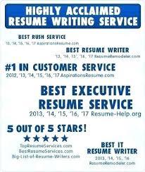 Best Resume Writers Wonderful 7022 Resume Services Nj Resume Services Resume Services Morristown Nj