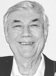 DONALD MUELLER Obituary (2016) - The Star-Ledger
