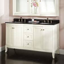 double vanity with two mirrors. designs: bathroom vanities lowes black vanity table two mirrors white double with v