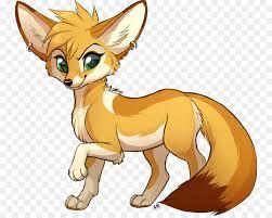 fennec fox drawing. Interesting Fox Fennec Fox Drawing Art Clip Art  Fennec For Fox E