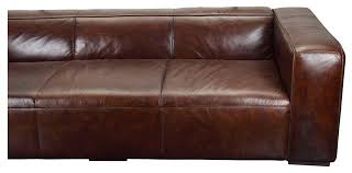 101 2 w sofa low back wide seat top