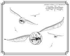 Amazing Harry Potter Coloring Page Kleurplaten Harry Potter