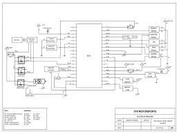 ktm 690 wire diagram simple wiring diagram ktm 690 enduro wiring diagram detailed wiring diagram ktm ktm 690 sm wiring diagram simple