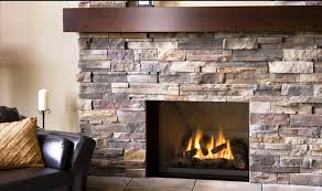 pictures of stone fireplaces with tv above stone fireplace design photo inspiration tikspor brown couch with