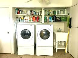laundry room countertop diy laundry room to see the amazing after of this laundry room laundry room countertop diy