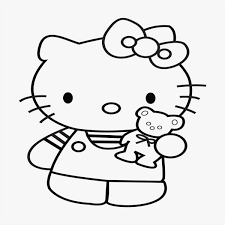 Hello Kitty Pooh Bear Wiring Diagram Database
