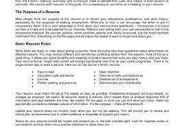 Full Size of Resume:resume Spelling Pretty Curriculum Vitae Exact Spelling  Beloved Horrifying Resume Nu ...