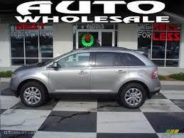 2008 ford edge interior colors. vapor silver metallic ford edge 2008 interior colors m
