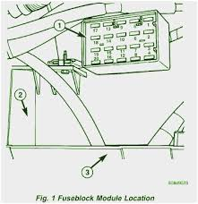 65 great figure of jeep tj wiring harness diagram flow block diagram jeep tj wiring harness diagram cute 1998 jeep wrangler mini fuse box diagram circuit wiring