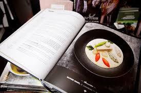 Livres Culinaires Il Faut 10 De Recettes Strictement