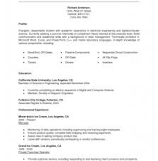 Freelance Writer Resume Objective Remarkable Examples Of Writing Resumeelance Writer Resumes Good 63