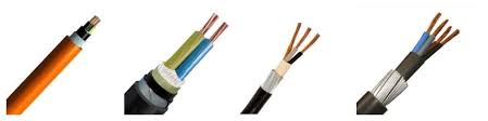 How To Get <b>High Quality SWA</b> Armoured Cable? - Angelina K ...