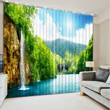 Living Room Curtains Drapes Online Get Cheap Living Room Curtains Drapes Aliexpresscom