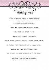 monetary gift wedding wording images decoration ideas monetary gift wording for 21st birthday lamoureph