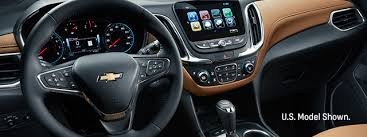 2018 chevrolet equinox. delighful 2018 the 2018 chevrolet equinox is packed with intuitive technology that helps  you stay connected on the on chevrolet equinox