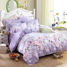 lavender bedding sets queen lavender bedding set 5 size green spirit duvet cover bed sheet 1 lavender bedding sets