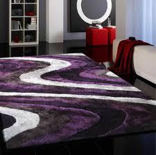 Cheap Carpet London Ontario