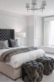 bedroom lighting pinterest. Full Size Of Bedroom Ideas:master Chandelier Lovely Best 25 Modern Lighting Ideas Large Pinterest