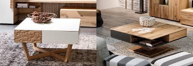 Voglauer V Alpin Couchtisch Wohn Design