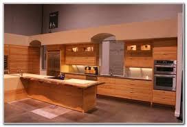 Modern Kitchen Cabinets Portland Oregon Cabinet Home Of