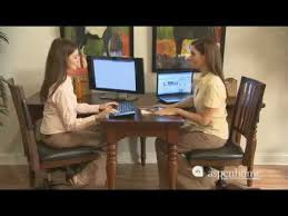 e2 class workspace by aspen home furniture home gallery stores aspenhome home office e2