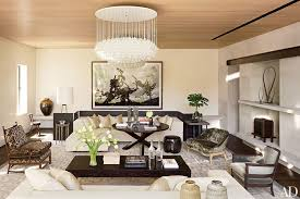 lovable chandeliers for home 19 statement making chandeliers photos architectural digest