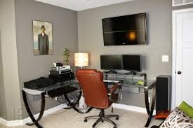 wall colors for office. wall color for manu0027s office colors l