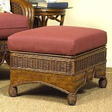 Large Size Of Wicker Ottoman Round Pier One Chair Rattan And End Tables Pottery  Barn Hanging Pottery Barn Rattan Chair W43