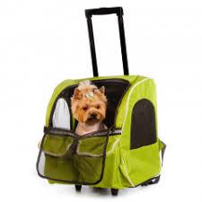 Купить сумки <b>переноски</b> для собак в интернет-магазине Четыре ...