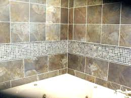 Bathtub enclosure ideas Doors Tile Tub Surround Ideas Bathtub Enclosure Bathtubs Excellent Inspirations Bathroom Fascinating White Subway Surr A433waterscapeinfo Tile Tub Surround Ideas Bathtub Enclosure Bathtubs Excellent