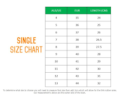 Ugg Size Chart Youth Cheap Watches Mgc Gas Com