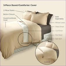 1500 thread count duvet cover egyptian cotton 1500 thread count duvet cover set