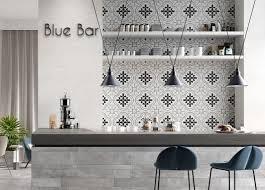 Плитка <b>Swing</b> RHS Ceramiche (<b>Rondine</b> group) Купить По Лучшим ...
