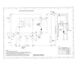 schematic diagrams click on this picture to see it full size