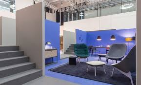 office furniture trade shows. Office Furniture Exhibitions And Trade Shows Are Perfect For Both The Manufacturer End User. It Is An Opportunity Suppliers To C
