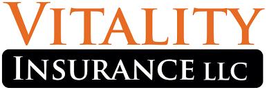 Life insurance that rewards healthy living. Vitality Insurance Llc Home Facebook