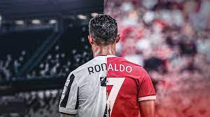 Cristiano Ronaldo's Manchester United return: How good is he at 36 years  old and where does he fit into this team?   Football News