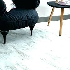 removing adhesive from wood removing adhesive from wood floors self adhesive wood flooring vinyl floor tiles