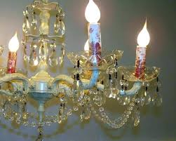 chandelier sleeves candle sleeves for chandelier fresh chandeliers or image of covers replacement new chandelier sleeves