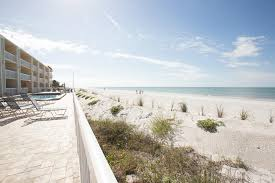 perfect beachfront condo clearwater