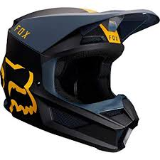 Akuma Helmet Size Chart Navy Motorcycle Helmet Bicycles Reviews