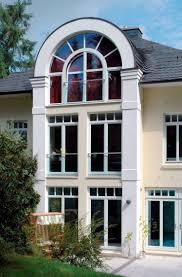 Sprossenfenster Anthrazit Grau Best Bildergebnis Für Fenster