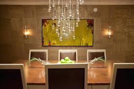 modern dining room lights. Chandeliers Modern Dining Room Fresh Lighting White Contemporary For Of 40 Awesome Lights D