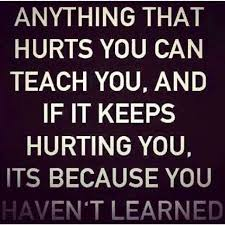 Learning From Mistakes Quotes Interesting Pictures Quotes On Mistakes And Learning QUOTES AND SAYING