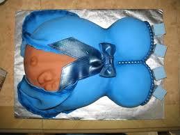Baby Shower Cake Boy Applianinfo