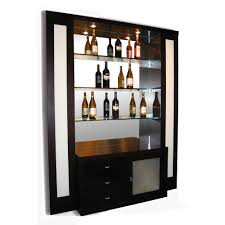 Elite Corner Bar Furniture – Home Design and Decor