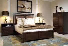 bedroom furniture designers. American Home Furniture Solid Design Of Chambers Street Bedroom Designers R