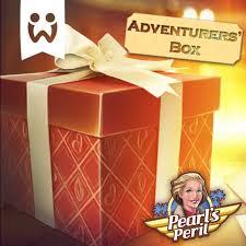 pearl s peril free adventurers box