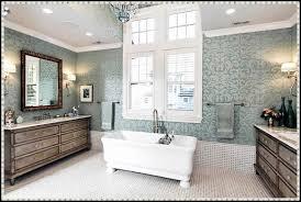 Badezimmer Fliesen Orientalisch Drewkasunic Designs